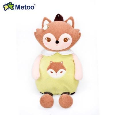 Рюкзак Fox Metoo