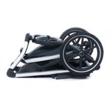 Беговая коляска Thule Urban Glide