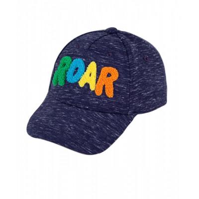 Бейсболка, Roar